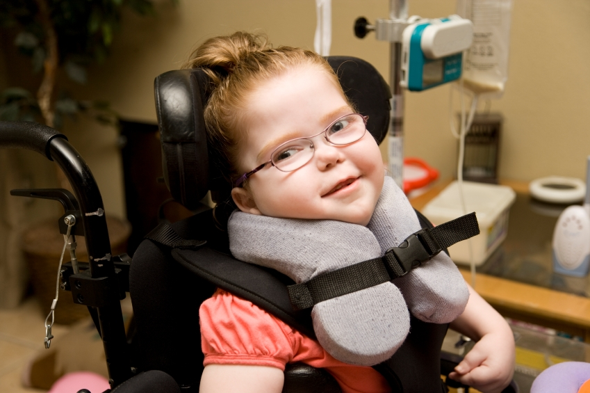 cerebral-palsy-1