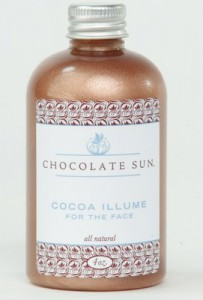 cocoa-illume-for-face11