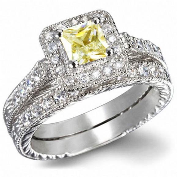 coloured-wedding-ring