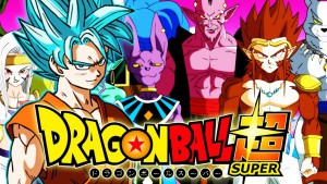dragon-ball-super-1-600x338