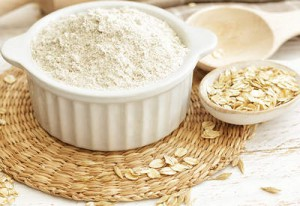 oatmeal-powder-dry-shampoo-opt