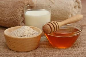 oatmeal_milk_and_honey_3519694-1024x682